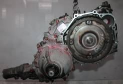 Автоматическая коробка переключения передач. Mitsubishi Legnum, EC3W Двигатель 4G64