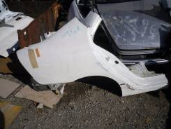 Крыло. Honda Civic Hybrid, FD3 Honda Civic, FD1, FD2, FD3, DBA-FD2, ABA-FD2, DBA-FD1, ABAFD2, DBAFD1, DBAFD2