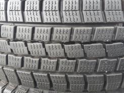 Dunlop SP LT 02. Зимние, без шипов, 2012 год, износ: 5%, 2 шт