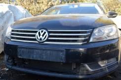 Volkswagen Passat. 362, CDAB