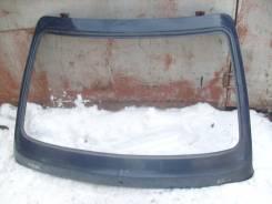Дверь багажника. ИЖ