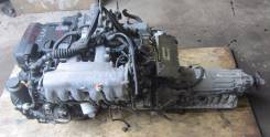 Двигатель. Toyota: GS300, Cresta, Origin, IS300, IS200, Land Cruiser Prado, Crown / Majesta, Progres, Supra, Crown, Altezza, Aristo, Crown Majesta, Ma...