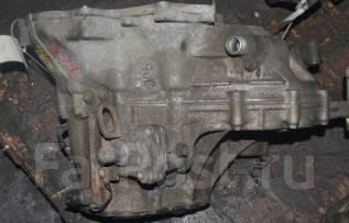 МКПП. Suzuki Alto, HA12V, HA11S Двигатель F6A