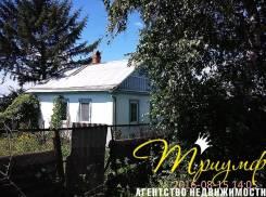 Продается дом шлакозаливной на сваях в Артеме. Улица 5 Рудничная, р-н Майха, площадь дома 52кв.м., централизованный водопровод, электричество 15 кВт...