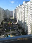 1-комнатная, улица Никитина, дом 10. Первый Московский Город-Парк, частное лицо, 41,0кв.м.