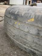 Bridgestone R202. Летние, 2003 год, без износа, 1 шт