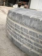 Dunlop Enasave SP LT38. Летние, 2012 год, без износа, 1 шт