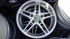 BMW Racing Dynamics. 7.0x16, 5x120.00, ET47. Под заказ