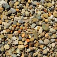 Щебень, песок, керамзит, грунт в Серпухов, Чехов, Заокский:. Под заказ