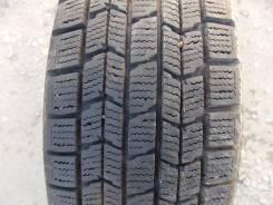 Dunlop. Зимние, без шипов, 2012 год, 10%, 2 шт