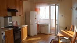 2-комнатная, улица А.О. Емельянова 33. 11, 50 кв.м.
