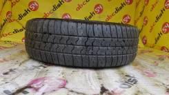 Pirelli P4000. Летние, износ: 10%, 1 шт