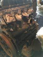 Двигатель в сборе. Toyota Hilux, KUN26 Toyota Hilux Pick Up Двигатели: 1KDFTV, 2KDFTV