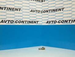 Клапан vvt-i. Nissan March, AK12 Двигатель CR12DE