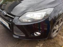 Оптика, бампера и кузовное железо в цвет Вашего авто. Hyundai Accent Hyundai Solaris Kia Rio Chevrolet Lanos Toyota Camry Renault Logan Ford Focus Vol...