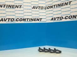 Катушка зажигания. Nissan: Sunny, AD Expert, Micra, AD, March, AD / AD Expert Двигатель CR12DE