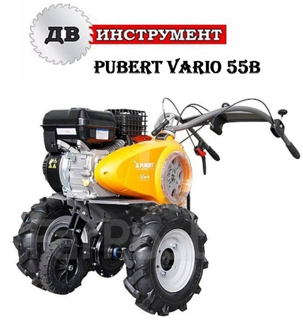 двигатель для masteryard eco 65l инструкция