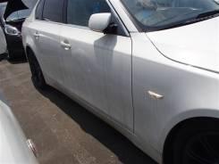 Порог пластиковый. BMW 5-Series, E60