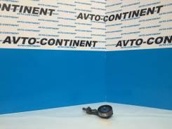 Натяжной ролик. Nissan Cefiro, PA33 Двигатель VQ25DD