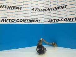 Гидроусилитель руля. Nissan Cefiro, PA33 Двигатель VQ25DD