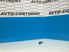 Датчик положения распредвала. Nissan Cefiro, PA33 Двигатель VQ25DD
