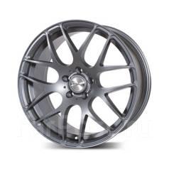 VMR Wheels. 8.5x19, 5x114.30, ET35, ЦО 67,1мм.