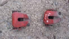 Суппорт тормозной. Lifan Breez, 520 Lifan Smily, 320 Fiat Marea Fiat Brava Fiat Regata Nissan: AD, Maxima, Avenir, NV150 AD, Sunny, Skyline Chery Amul...