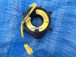 SRS кольцо. Isuzu Bighorn, UBS73GW, UBS73DW