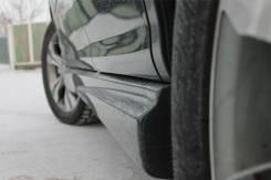 Накладка декоративная. Lexus RX330. Под заказ