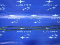 Уплотнитель подкрылка. Subaru Forester, SF5, SF9 Двигатели: EJ202, EJ25, EJ205, EJ20G, EJ20J, EJ254, EJ201, EJ20
