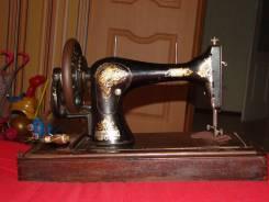 Продам швейную машинку. Оригинал