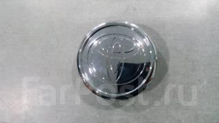 Колпачек литого диска. x4