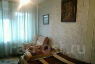 2-комнатная, улица Дзержинского 99. энка, агентство, 48 кв.м.