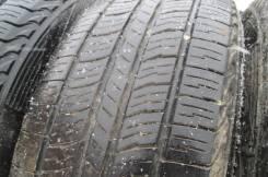 Kumho Road Venture APT KL51. Летние, 2011 год, износ: 10%, 4 шт