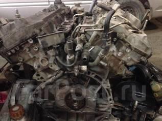 Двигатель. Lexus GS300 Lexus RX300 Двигатель 3GRFSE