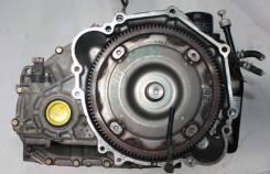 Автоматическая коробка переключения передач. Mitsubishi Carisma, DA2A Двигатель 4G93