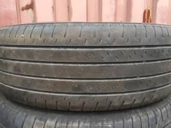 Bridgestone Dueler H/L. Летние, износ: 30%, 1 шт