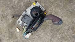 Ручка переключения автомата. Toyota Hilux Surf, LN130G, LN130W, KZN130G, KZN130W Двигатели: 2LT, 2LTE, 1KZTE