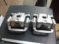 Суппорт тормозной. Toyota Highlander, MCU20, MHU28, ACU20, MCU23, MHU23, ACU25, MCU28, MCU25 Toyota Kluger V, MCU20, ACU20, MHU28, ACU25, MCU25 Toyota...