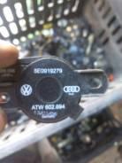 Парктроник. Volkswagen: Passat, Sharan, XL1, Amarok, Passat CC, Fox, Polo, Touareg, Eos, up!, Gol, Caddy, Jetta, Scirocco, Tiguan, Beetle, Transporter...