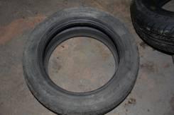 Dunlop DSX. Зимние, без шипов, износ: 20%, 3 шт