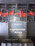 Блок предохранителей салона. Audi: R8, TT, S3, A3, TTS Двигатели: BPY, BUB, BWA, AWX, AXW, AXX, AZV, BAG, BDB, BEX, BGU, BHC, BHZ, BKC, BKD, BLF, BLP...