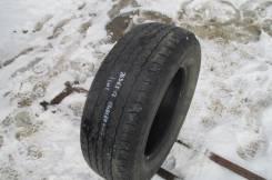 Bridgestone Dueler H/T D840. Летние, 2006 год, износ: 40%, 1 шт