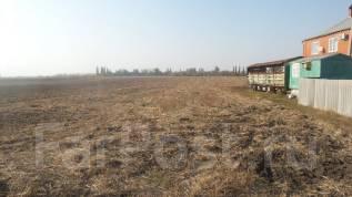 2 Га Прикубанский округ собственник. 20 000 кв.м., собственность, электричество, от частного лица (собственник)