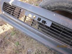 Бампер передний, Toyota TOWN ACE, CR27, гп
