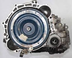 Автоматическая коробка переключения передач. Mitsubishi Eterna, E52A, E53A Mitsubishi Emeraude, E52A, E53A Mitsubishi Galant, E53A, E52A Двигатель 4G9...