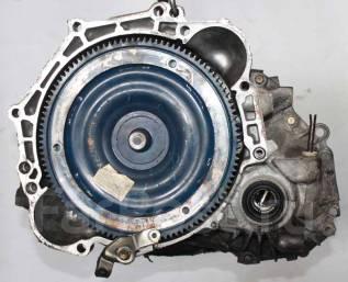 АКПП. Mitsubishi Eterna, E53A, E52A Mitsubishi Emeraude, E52A, E53A Mitsubishi Galant, E53A, E52A Двигатели: 4G93, GDI. Под заказ