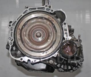 АКПП. Mitsubishi Eterna, E53A, E52A Mitsubishi Emeraude, E52A, E53A Mitsubishi Galant, E53A, E52A Двигатели: 4G93, GDI