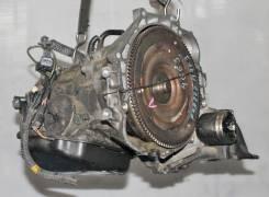 Автоматическая коробка переключения передач. Mitsubishi Libero, CB5W Двигатель 4G93