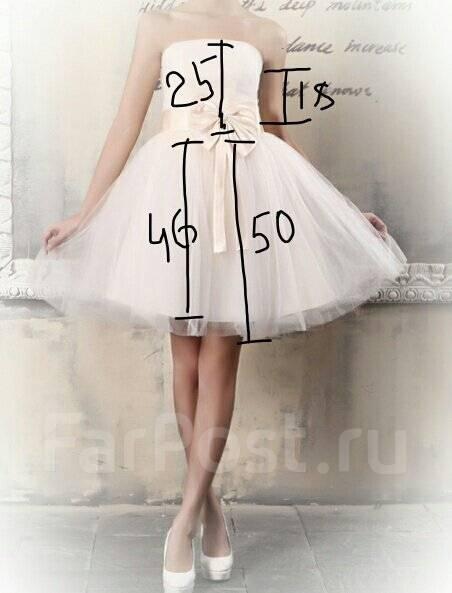 Платья. 42, 44, 40-44, 40-48, 46